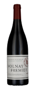2015 Volnay Fremiets 1. Cru Marquis d'Angerville