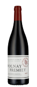 2016 Volnay Fremiets 1. Cru Marquis d'Angerville