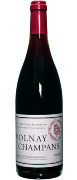 2010 Volnay Champans 1. Cru Marquis d'Angerville DBMG
