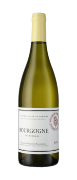 2014 Bourgogne Blanc Marquis d'Angerville