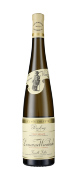 2017 Riesling Cuvée Colette Øko Domaine Weinbach