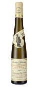2013 Riesling GC Schlossberg Vendages Tardives Weinbach
