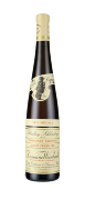 2004 Riesling GC Schlossberg VT Trie Speciale Weinbach