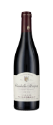 2015 Chambolle-Musigny Domaine Hudelot-Baillet
