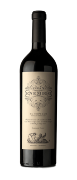 2016 Gran Enemigo Single Vineyard El Cepillo Cabernet Franc Uco Valley