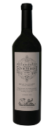 2013 Gran Enemigo Single Vineyard Gualtallary Cabernet Franc Uco Valley DBMG