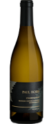 2013 Paul Hobbs Chardonnay Cuvée Agustina Richard Dinner Vd
