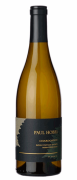 2014 Paul Hobbs Chardonnay Ross Station Estate Vineyard