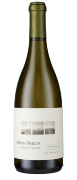 2016 Joseph Phelps Chardonnay Freestone Vineyards