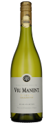 2020 Viu Manent Chardonnay Reserva Estate Collection Colchagua