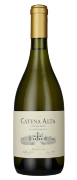 2017 Catena Alta Historic Rows Chardonnay