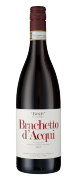 2019 Brachetto d'Acqui Braida