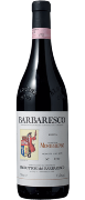 2011 Barbaresco Montestefano Riserva Prod. del Barbares MG