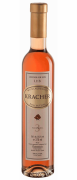 2016 Grand Cuvée TBA No. 3 Nouvelle Vague Kracher