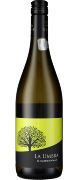 2019 La Umbra Chardonnay The Iconic Estate