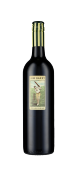 2016 Cover Drive Cabernet Sauvignon Clare Valley Jim Barry