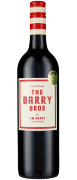 2016 The Barry Bros Shiraz Cabernet Clare Valley Jim Barry