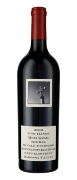 2015 Holy Grail Seppeltsfield Road Barossa Shiraz Two Hands