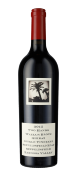 2015 Wazza´s Block Seppeltsfield Barossa Shiraz Two Hands