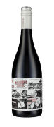 2016 First Drop Mother´s Milk Barossa Valley Shiraz