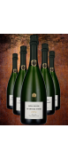 26/05 Bollinger Winemaker's Dinner, Restaurant MeMu