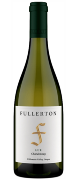 2016 Lux Chardonnay Willamette Valley Fullerton