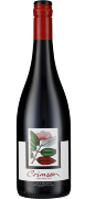 2013 Ata Rangi Crimson Pinot Noir Martinborough