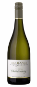 2015 Ata Rangi Craighall Chardonnay Martinborough