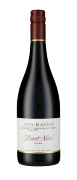 2014 Ata Rangi Pinot Noir Martinborough
