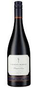 2012 Craggy Range Pinot Noir Te Muna Road Martinborough